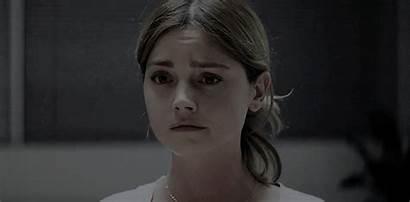 Jenna Coleman Female Doctor Wattpad Gifs Smith