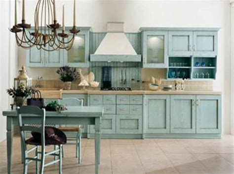 country kitchen ideas pictures kitchen cheap kitchen design ideas small kitchen designs