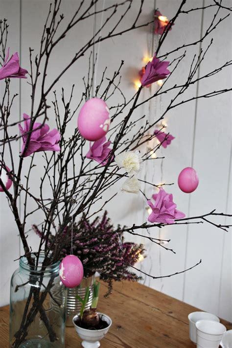 egg carton craft diy egg carton flower lights
