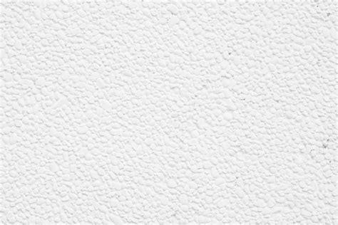 Foto?raf : yap?, beyaz, doku, zemin, duvar, ta?, Desen