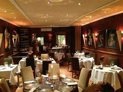 cannes cuisine le mesclun cannes restaurant reviews phone number