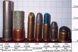 Amunicja Bocznego Zap U0142onu  U2013 Wikipedia  Wolna Encyklopedia