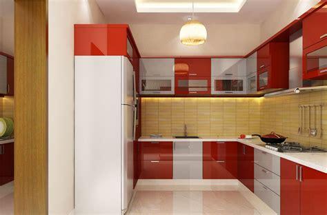miscellaneous small kitchen colors ideas interior parallel kitchen design india google search kitchen