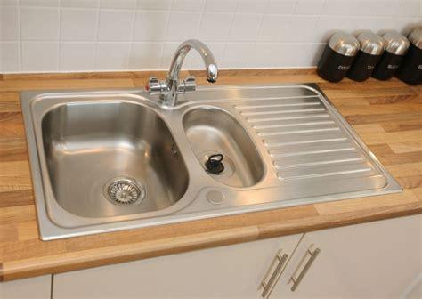 kitchen sink germs jason tetro the who germs toronto 2726