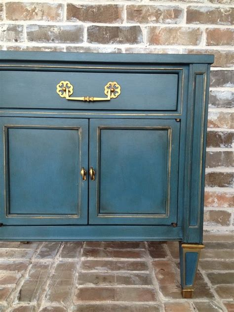 144 best images about ascp aubusson blue on