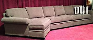 L shaped couches for sale cheap image for cool l shaped for L shaped sectional sofa canada