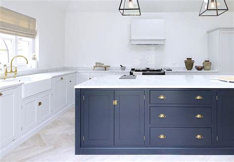 brass kitchen cabinet hardware brass hardware megatrend shiny knobs handles here to 4873
