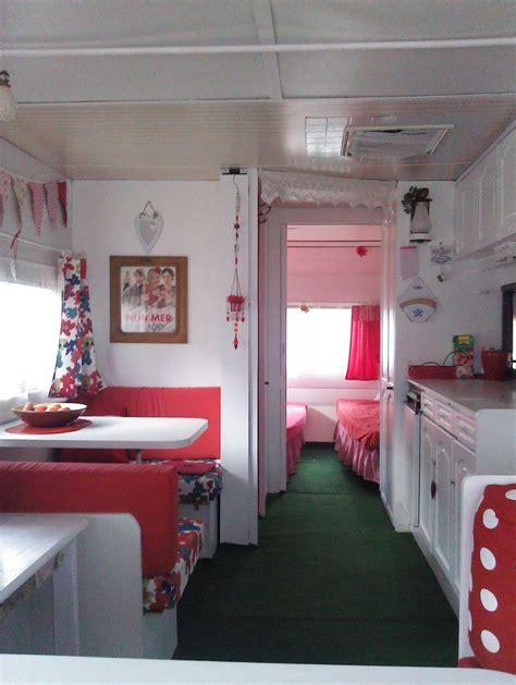 Die Besten 17 Ideen Zu Vintage Wohnmobil Auf Pinterest