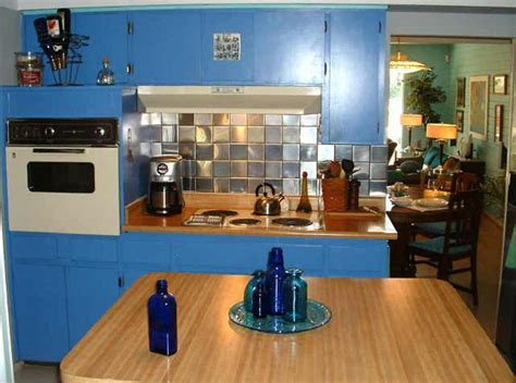 decoration ideas for kitchen 1950s home decor uk home design ideas 1950s home decor