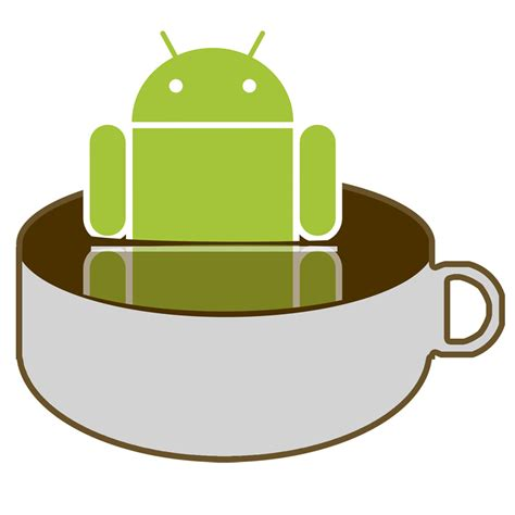 java for android java for android coursera