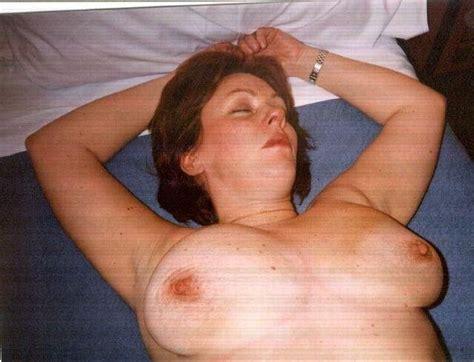 Jane Aberdeen Uk Mature Porn Photo
