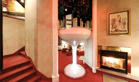 poconos glass tub the poconos wants to be the permanent home for the