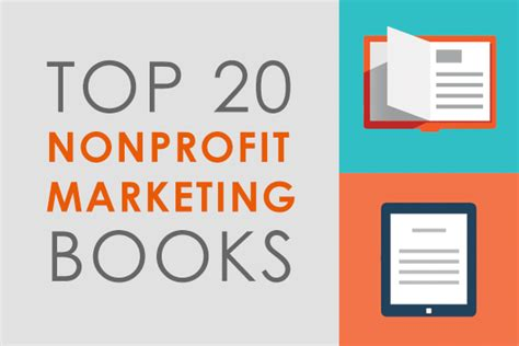Top Nonprofit Books  Top Nonprofits. Masters School Psychology Online. Personal Loans To Consolidate Credit Cards. Seizure From Alcohol Withdrawal. Free Checking Indianapolis Citrix Rsa Token. Stock Broker Commissions Visa Business Credit. Locksmith Little Rock Ar Suzuki Gsxr 600 Used. Lawyer Accounting Software Cable Allentown Pa. Payroll Budget Template Vikings Injury Report
