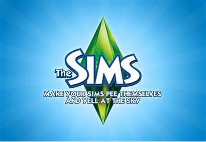 Slogans Company Honest Brand Sims Were Slogan