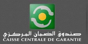 Garantie La Centrale : b n fice en hausse pour la ccg l 39 economiste ~ Medecine-chirurgie-esthetiques.com Avis de Voitures