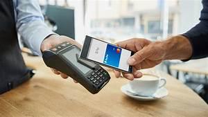 Wie Mit Paypal Bezahlen : bezahlen mit dem smartphone google pay l sst sich jetzt auch mit paypal nutzen computerbase ~ Buech-reservation.com Haus und Dekorationen
