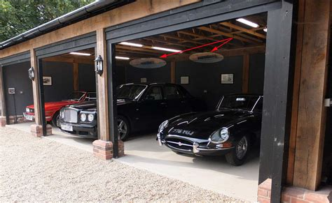 infrared garage heater far infrared garage heaters the future of car