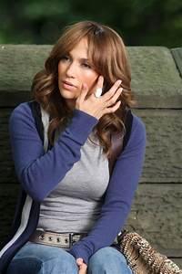 Jennifer, Lopez, In, Jennifer, Lopez, Continues, To, Film, U0026, 39, The