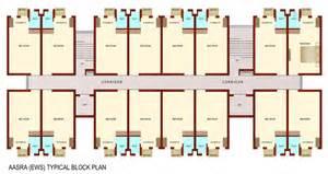 new house floor plans assra bharosa apartments greater noida ansal sushant