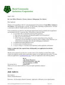 Mortgage Loan Officer Resume Student Resume Template