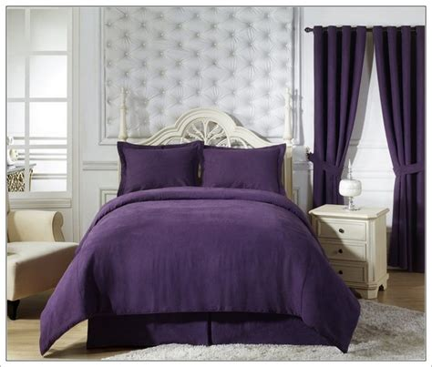 kitchen and dining room furniture purple duvet cover ikea home design ideas