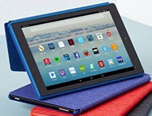 5 best black friday deals on android gaming tablets 2018