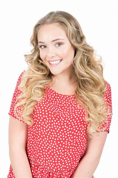 Penny Camilla Mars Disney Channel Young Serie