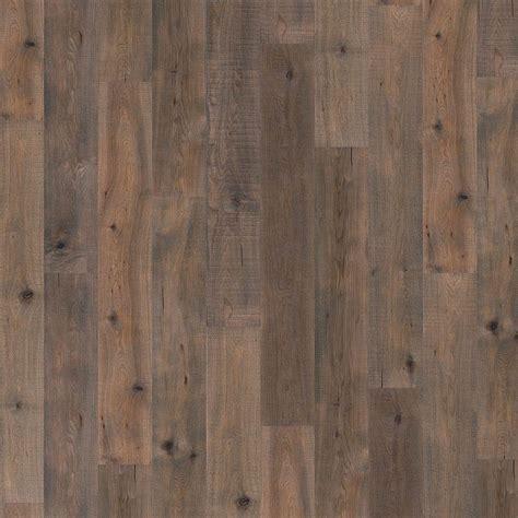hardwood flooring vermont solidfloor take home sle vermont oak engineered hardwood flooring 7 31 64 in x 8 in