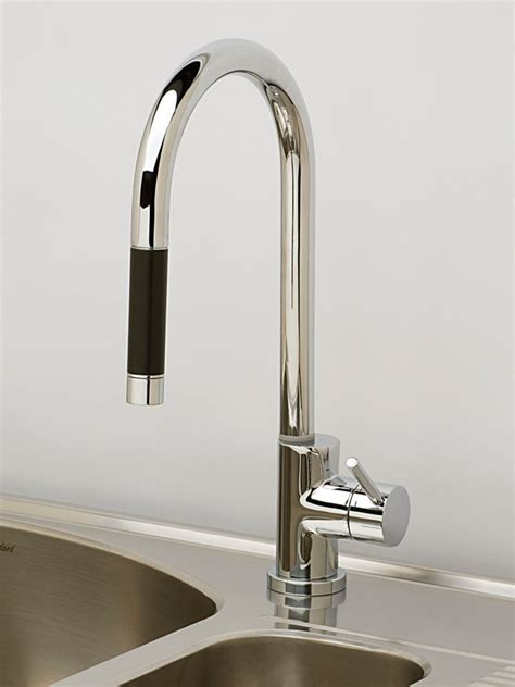 kitchen faucet discount fairfax single kitchen sink faucet in polished