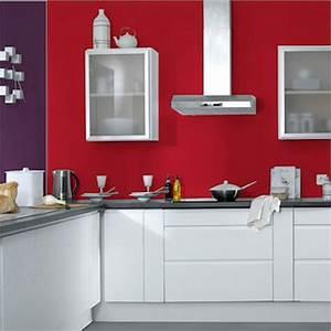 modele peinture cuisine fashion designs With modele deco cuisine peinture