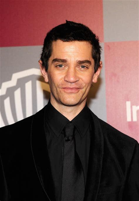 actor james frain james frain pictures 2011 instyle warner brothers golden