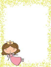 kids images  pinterest kid stuff tooth fairy