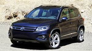Tiguan R Line 2013 : vw tiguan to get three row version autoblog ~ Medecine-chirurgie-esthetiques.com Avis de Voitures
