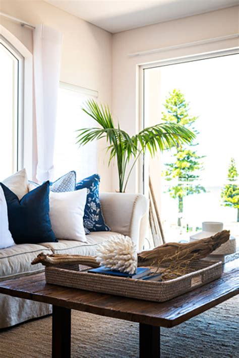 living room lounge styling ideas advantage property styling
