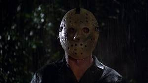 Friday The 13th Part V: A New Beginning (1985) review ...