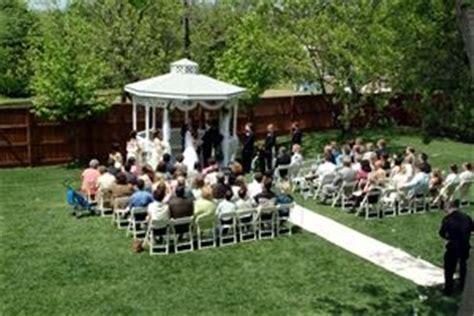 surrey house and gardens mckinney tx wedding venue