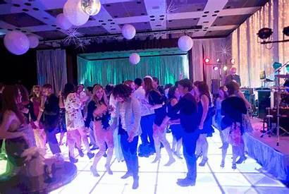 Plant Alive Party Dance Prom Animate Easily