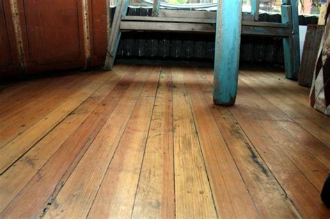 Hardwood Flooring Problems And Solutions Repainting Kitchen Cabinets Ideas Paint Colors With Dark Oak Ornate For The Glass In Cabinet Doors Victorian Style Corner Pantry Plans