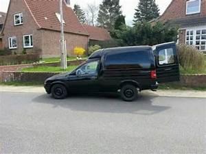 Opel Combo Lkw Zulassung Kosten : opel combo b aufbereitung youtube ~ Kayakingforconservation.com Haus und Dekorationen