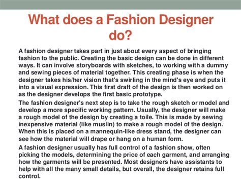 fashion designer salary fashion designer salary with best picture collections