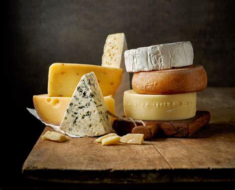 wine cheese tasting   century cheese cellar
