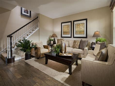 bed rooms model homes interior photo gallery decorated