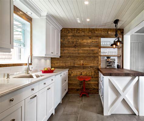 cuisine classique blanche transitionnel armoires berthiaume l gance avec armoires de