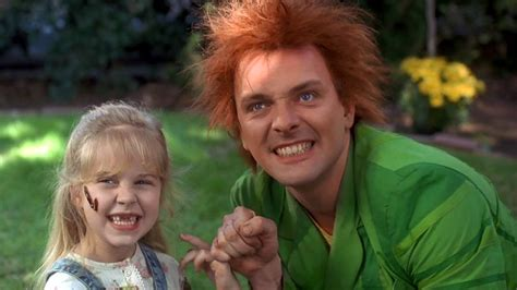 Fred Drop Dead Drop Dead Fred Looking Back On A Cult Classic Den Of