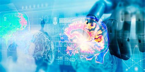 Sešas veselības aprūpes inovācijas, kam pievērst uzmanību 2021.gadā   Medikamentu Informācijas ...