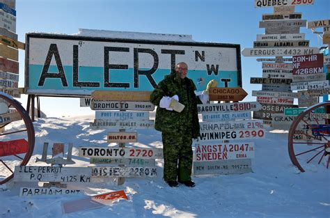 with a mission 4 alert nunavut united states ambassador jacobson with