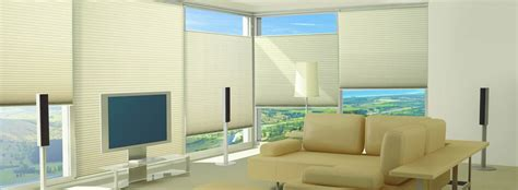 window furnishings artilux