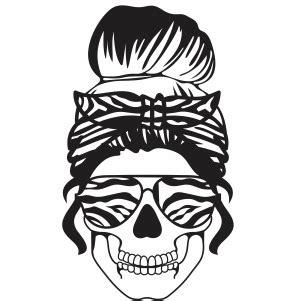 Feb 05, 2010 · télécharger des livres par philippe guillermic date de sortie: Mom life Skeleton vector | Mom life skull Vector Image ...