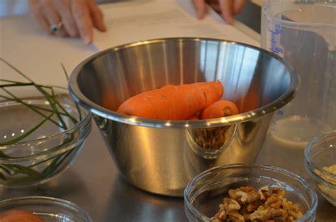 cours cuisine biarritz cours de cuisine bayonne la bche la mousse de poire with cours de cuisine bayonne atelier