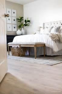 bedroom floor 25 best ideas about pergo laminate flooring on laminate flooring home flooring and